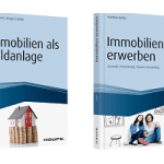 Know-how rund um den Immobilienerwerb