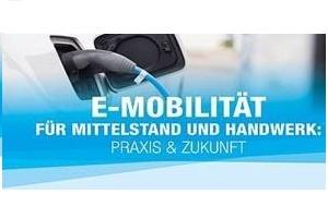 E-Mobilität Veranstaltung Foto
