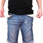 Wenn Schuldner erben, kann sich der Gläubiger freuen? Weit gefehlt!