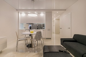 Warenwirtschaftssystem für den Möbelhandel Bild Wohnung Möbel