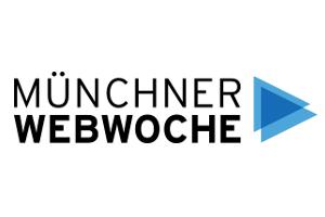 Webwoche Logo