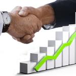 Unternehmenswachstum durch Vorfinanzierung fördern