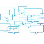 Pressemitteilungen per Email – Werbung oder erlaubt?