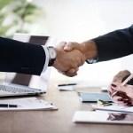 Zusammenarbeit mit Startups: Wird der Mittelstand aktiver?
