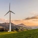 Akzeptanz für Energiewende geht zurück