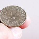 Währungsrisiken richtig begegnen