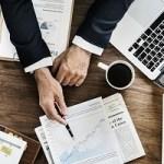 Wie kann man als Unternehmer reich werden?