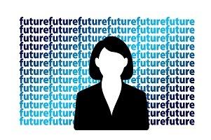 Karrieremesse für Frauen (Bild: pixabay)
