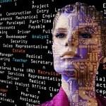 Digitalisierung: Wie bedroht ist die Mittelschicht?