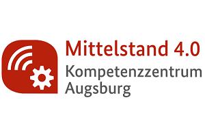 Kompetenzzentrum Augsburg Regionalkonferenz