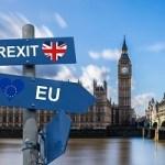 Was die Brexit-Verschiebung für die Wirtschaft bedeutet