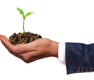 Wachstumsfinanzierung