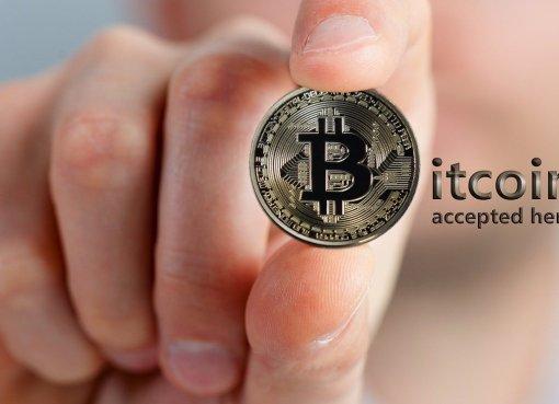 Kryptowährungen als alternative Investitionsform