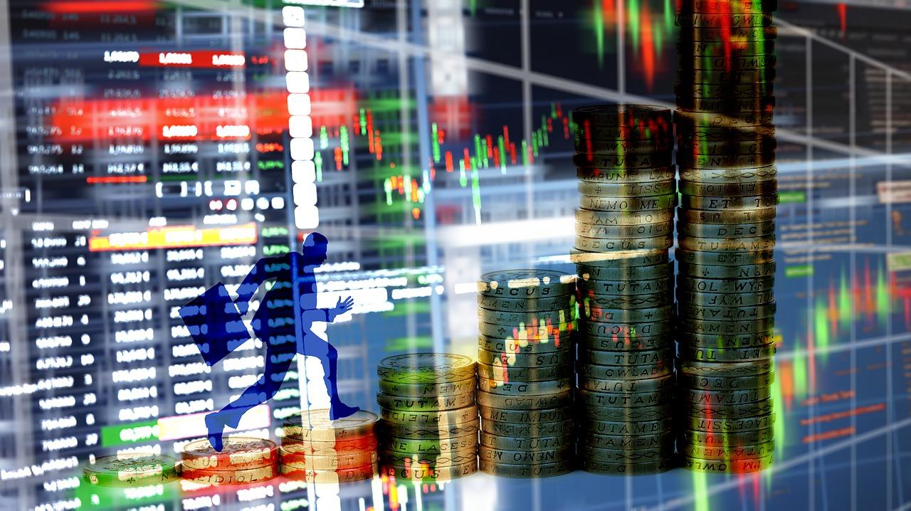 Die von EU-Staaten geplante Finanztransaktionssteuer belastet Unternehmen