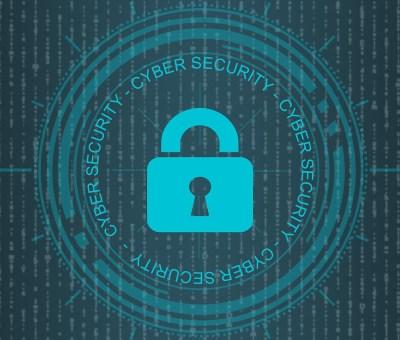 Bundeswirtschaftsministerium startet Transferstelle für IT-Sicherheit