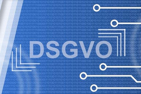 Datenschutz mit Guido Feuerriegel