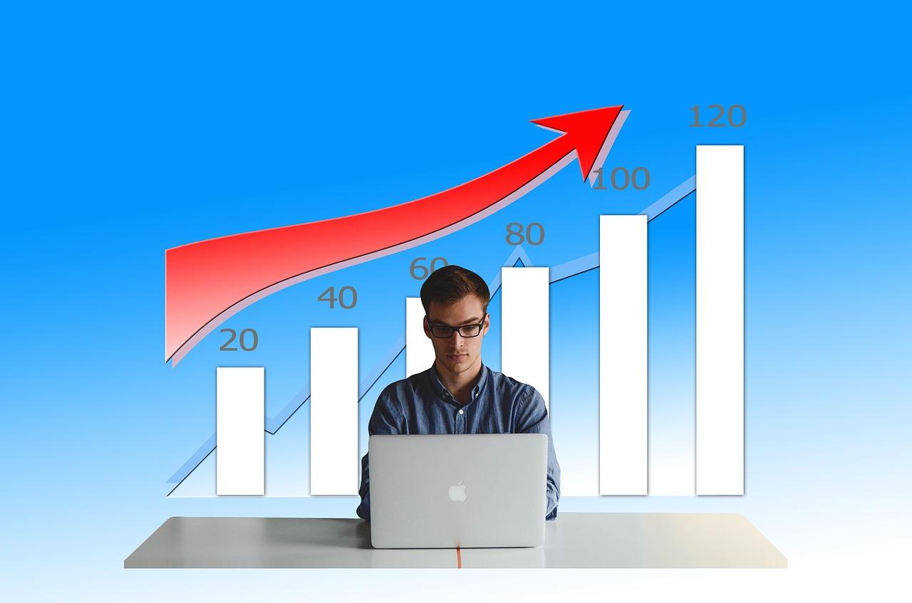 Mit freiberuflichen IT-Experten schneller ans Ziel!
