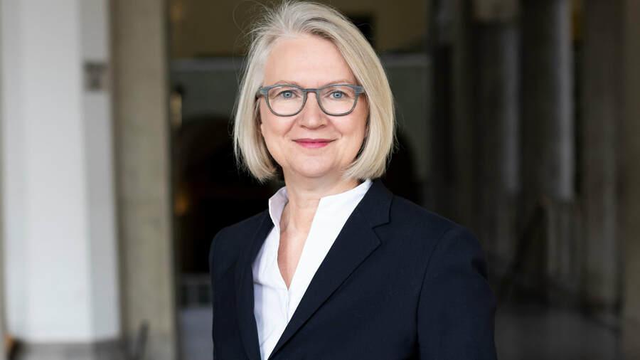 BVMW spricht mit Wirtschaftsweiser Prof. Schnitzer über Corona-Krise