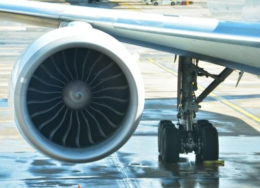 Luftfahrtstandort Bayern bedroht