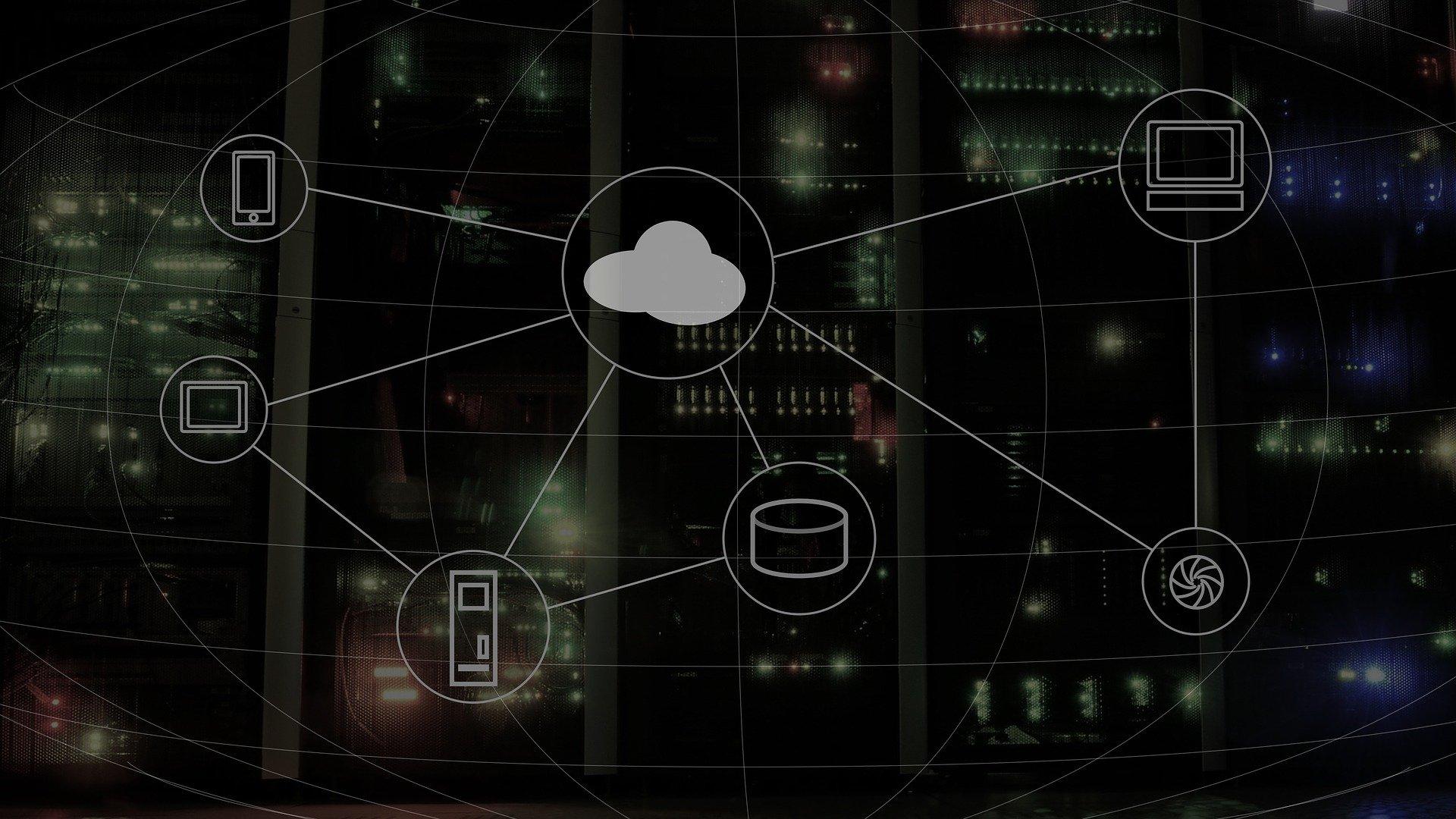 cloud-computing unternehmen vorteile
