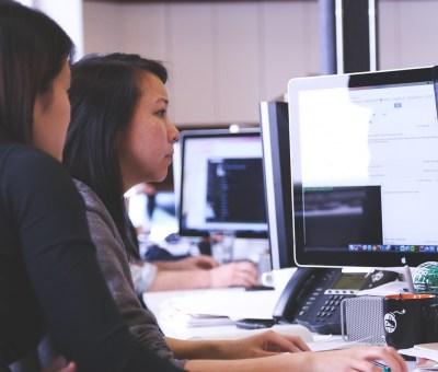 digital Unternehmen Digitalisierung