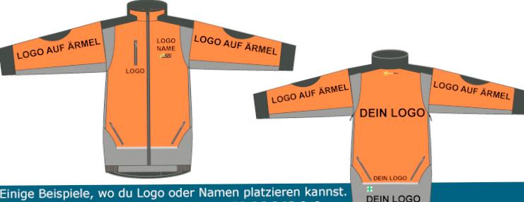 Logoservice_4