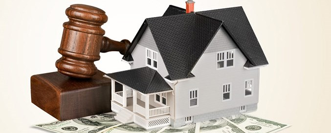 Real Estate Lawyer >> Effective Tips On Hiring A Real Estate Lawyer Mbm Legal Center