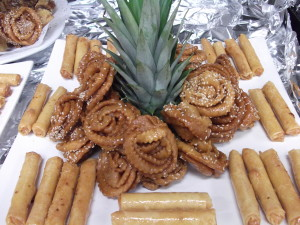 Moroccan_Pastries