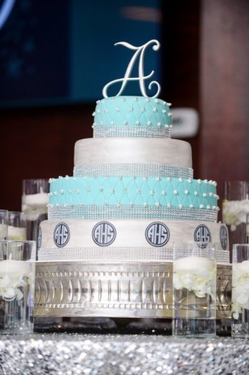 The Best Of Mitzvah Family Spotlight Bar Bat Mitzvah Cakes