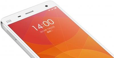 Xiaomi-Mi4_84931_1