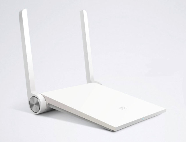 Xiaomi_Mi_Wi-Fi_Mini_Router