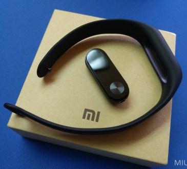 Mi Band 2 Miui.it