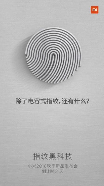 xiaomi-mi-5s-qualcomm-snapdragon-sense-id