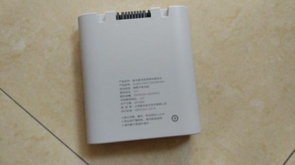 xiaomi-mi-smart-fan-6