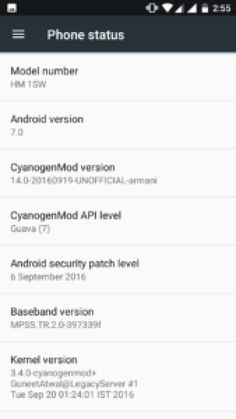xiaomi-redmi-1s-cyanogenmod-14-unofficial