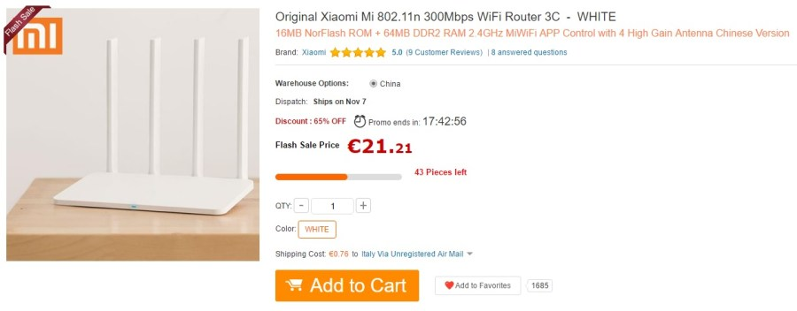 mi_router_3c_gearbest-com_flash_sale