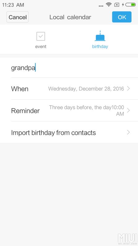 Screenshot_2016-12-28-11-23-19-740_com.android.calendar