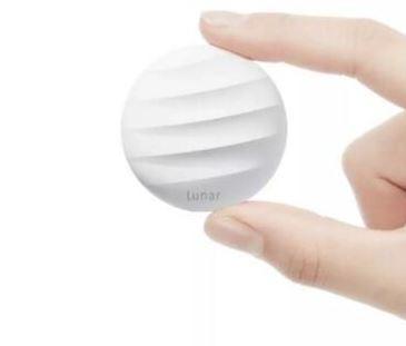 Xiaomi Lunar Smart Sleep Sensor