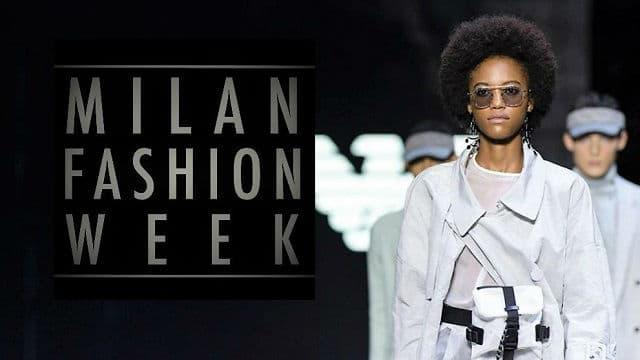 Xiaomi Italia Milano Fashion Week