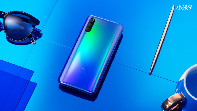 Xiaomi-Mi-9-Pro-5G