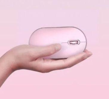 Xiaomi MIJIA Air Mouse