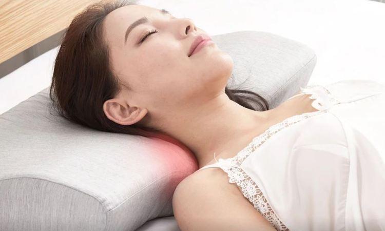 Xiaomi JSEIF Smart Pillow