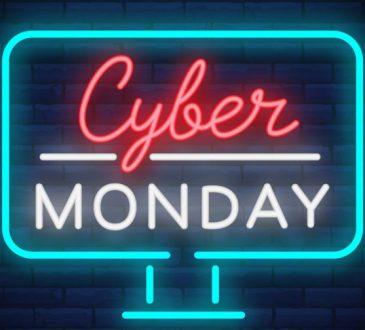 Xiaomi Cyber Monday