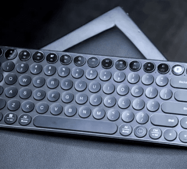 xiaomi-miiw-mechanical-keyboard