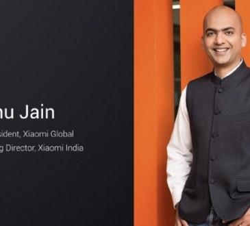 Manu-Kumar-Jain-Xiaomi