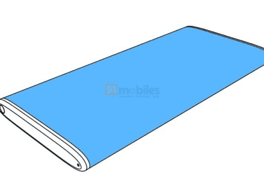Xiaomi-brevetto-simile-Mi-MIX-Alpha