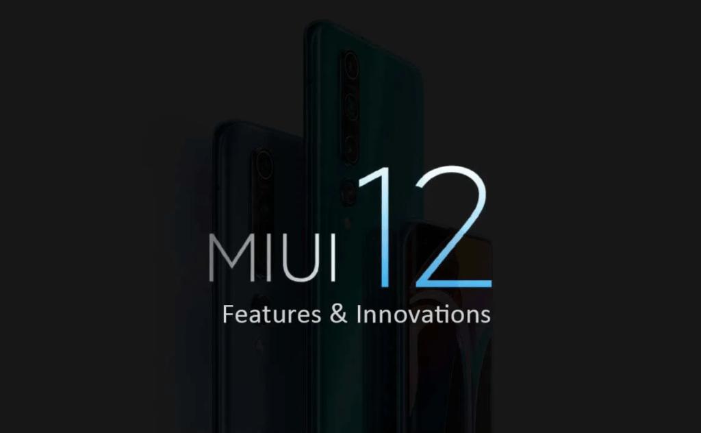 MIUI-12-Global