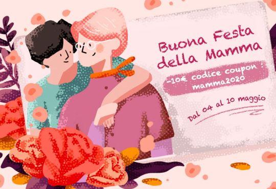 Migliori offerte Xiaomi Festa della Mamma