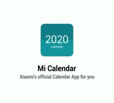 Xiaomi-Mi-Calendar-696x392