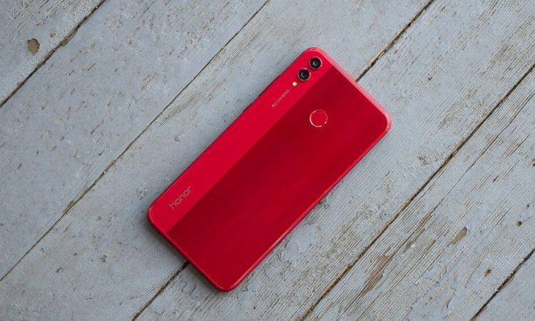 Xiaomi acquista Honor